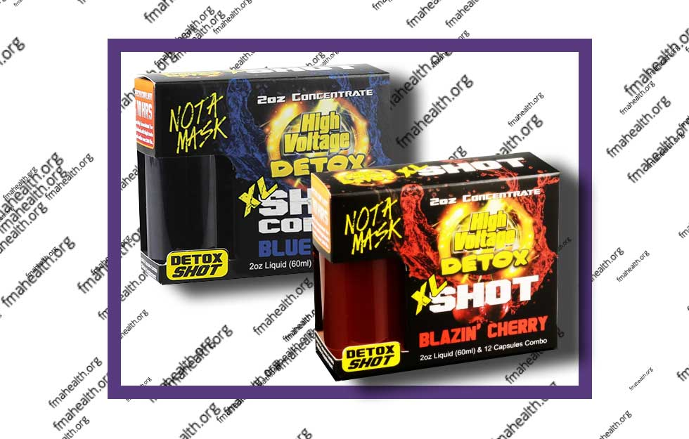 High Voltage XL review