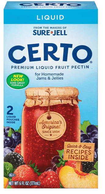 How To Use Ready Clean And Certo Sure Jell To Pass A Urine Drug Test